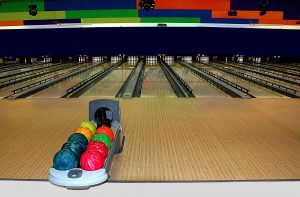 bowling-balls-alley